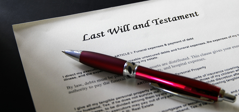 Estate Planning, Wills and Probate Attorney Massachusetts